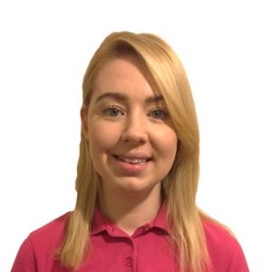 Camilla Dandridge